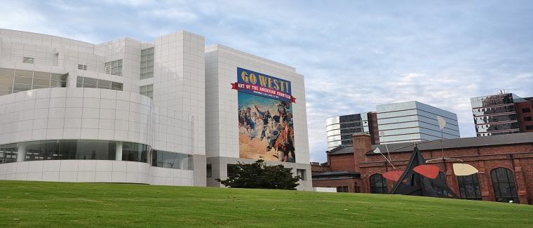A10-High-Museum2