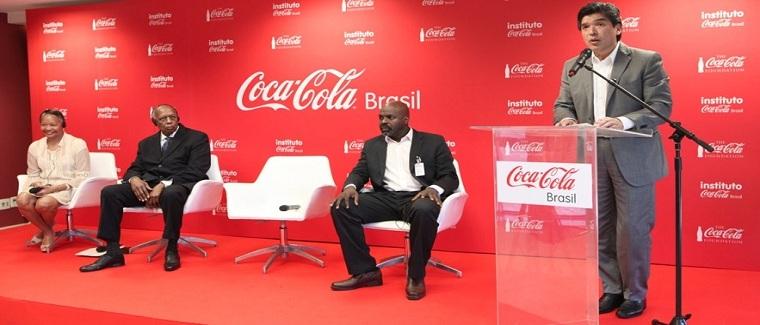 Coke-Brazil-Beasley1