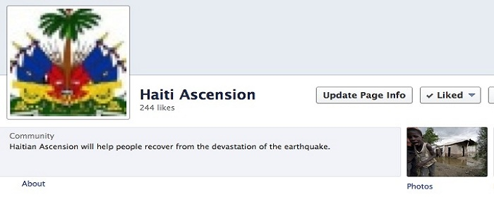 Haiti-Ascension1