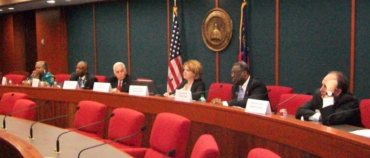 Legislative-hearing1